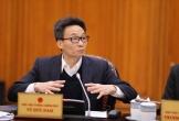 Khánh Hòa, Thanh Hóa chuẩn bị công bố hết dịch COVID-19