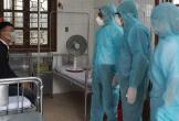 Hà Tĩnh: Bệnh nhân trở về từ tâm dịch Vĩnh Phúc âm tính với Covid-19
