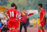 Chân dung V.League 2020: Hồng Lĩnh Hà Tĩnh & điều thú vị từ tân binh xứ Nghệ