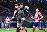 Bất lực toàn diện, Liverpool gục ngã trước Atletico