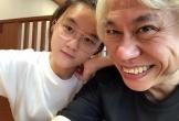 Cặp đôi 'ông cháu' chênh nhau gần 40 tuổi kỷ niệm 7 năm yêu