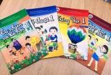 Lựa chọn sách giáo khoa tại Hà Tĩnh: Bộ sách Cánh Diều… đi đâu?