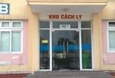 Phòng chống dịch COVID-19 tại Nghệ An: Cách li, theo dõi giám sát tại nơi cư trú 10 trường hợp