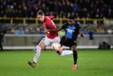 M.U, Arsenal giành lợi thế ở lượt đi Europa League