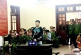 Hà Tĩnh: Tuyên án kẻ đánh vợ cũ đến nhập viện