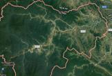 Động đất 2,7 độ richter xảy ra trong đêm ở Hà Tĩnh