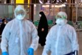 Iran: 28 người mắc Covid-19, 6 người tử vong