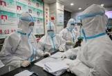 2.362 người tử vong, 77.985 trường hợp nhiễm virus corona trên toàn thế giới