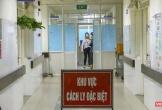 Thêm 3 trường hợp nghi ngờ mắc Covid-19 tại Đà Nẵng