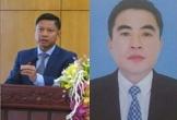 """Hà Tĩnh: Hàng loạt lãnh đạo chủ chốt thi """"trượt"""" chuyên viên chính"""