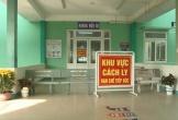 Đà Nẵng theo dõi sức khỏe 80 người đến từ Hàn Quốc