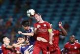 VFF chưa phê duyệt, V-League thấp thỏm ngày khởi tranh