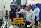 Thêm 2 người Việt Nam nghi nhiễm Covid-19 được cách ly