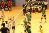 Tại sao Hà Tĩnh được chọn tổ chức vòng 1 giải bóng chuyền VĐQG PV Gas 2020