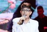 Ca sĩ Long Nhật nói về tin đồn bị bắt ở động mại dâm nam