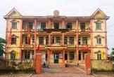 Hà Tĩnh: Dùng bằng không hợp pháp, Chủ tịch Hội Nông dân xã bị cách chức