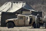 Lính Mỹ đóng quân ở Hàn Quốc dương tính với Covid-19