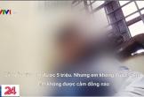 """Mua bán trinh tiết học sinh ở Ba Vì: Nghi bác sĩ thú y xã """"chỉ đạo""""?"""
