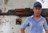 Yêu cầu Tuấn 'khỉ' bồi thường 40 triệu đồng bắn chết bò