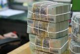 Một doanh nghiệp mới thành lập với vốn 'khủng' 144 ngàn tỉ đồng, vượt nhiều 'ông lớn'