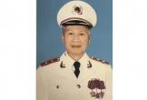 Trung tướng Phạm Tâm Long, nguyên Thứ trưởng Bộ Công an qua đời