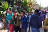 Vụ chìm ghe khiến 6 người tử vong: Ngày ăn hỏi thành đại tang