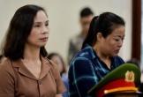 Vụ gian lận điểm thi ở Hà Giang: Cựu Phó giám đốc Sở Giáo dục được giảm án