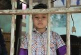 Hà Tĩnh: Mồ côi cha mẹ khi còn khát sữa, bé trai bơ vơ không nơi nương tựa