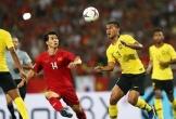 Trận tuyển Việt Nam vs Malaysia có nguy cơ bị hoãn vì Covid-19