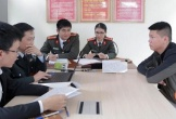 Hà Tĩnh: Xử phạt thanh niên đăng sai sự thật về dịch Covid-19