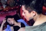 Chuyện gì đã xảy ra với kẻ phát tán 1.300 ảnh sex của Trần Quán Hy?