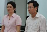 Phó chủ tịch UBND TP. Nha Trang Lê Huy Toàn lĩnh án 9 tháng tù
