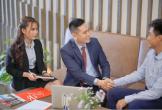 Prudential Việt Nam tăng cường bảo vệ khách hàng trước virus Corona