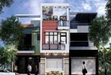 Những mẫu nhà đẹp giá rẻ hứa hẹn dẫn đầu xu hướng thiết kế năm 2020