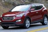 Những gợi ý mua xe cũ 7 chỗ giá chỉ khoảng 500 triệu