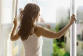 6 cách cho không gian nhà thoáng đãng phòng dịch bệnh