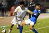 V-League chính thức kéo dài thời gian hoãn vì dịch Covid-19