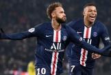 Neymar và Mbappe có thể bị PSG giảm lương