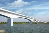 Hà Tĩnh: Cầu Thọ Tường hơn 200 tỷ đồng dùng đất san lấp trái quy định