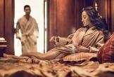 Vợ chết lặng vì thành 'nhân chứng bất đắc dĩ' chứng kiến chồng ngoại tình