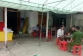 Hà Tĩnh: Đi bắt cua đồng, người phụ nữ bị rắn cắn tử vong