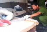 Hải Phòng: Nữ sinh 15 tuổi bị sát hại tại nhà