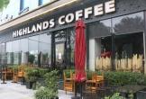 Nghệ An, Hà Tĩnh: Bất chấp 'lệnh cấm', nhiều quán cà phê mở cửa đón khách
