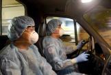Thêm 5 ca COVID-19, 3 trường hợp liên quan Bệnh viện Bạch Mai