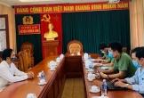 Hà Tĩnh: Phạt thầy giáo 10 triệu đồng vì lên Facebook viết sai