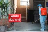 Nhân viên đưa cơm BV Bạch Mai bị COVID-19 tại Thái Nguyên: Đi lại phức tạp, giấu thông tin
