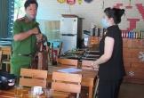 Từ 15h ngày 29/3, Đà Nẵng tạm dừng tất cả hoạt động phục vụ ăn uống