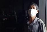 Vụ cháy 2 ông cháu tử vong ở Hà Tĩnh: