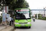 Hà Tĩnh: Tạm dừng hoạt động các tuyến xe buýt từ 0h ngày 31/3