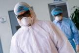 Phát hiện thêm nhân viên Công ty Trường Sinh mắc COVID-19, Việt Nam có 207 ca